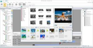 VSDC Free video Editor 300x154 » 8 Software Edit Video Gratis Untuk Pemula!